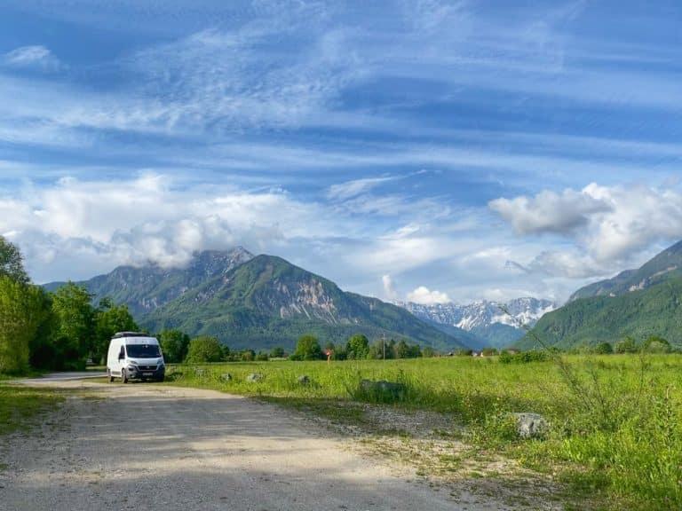 camping-beratung-fiat-ducato-dein-perfekter-camper