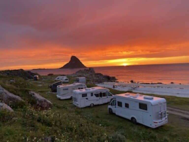 cropped-campingberatung-Camping-produkte-startseite.jpg