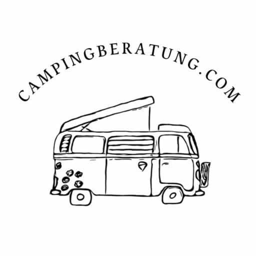 cropped-cropped-campingberatung.com-logo-t2.jpg