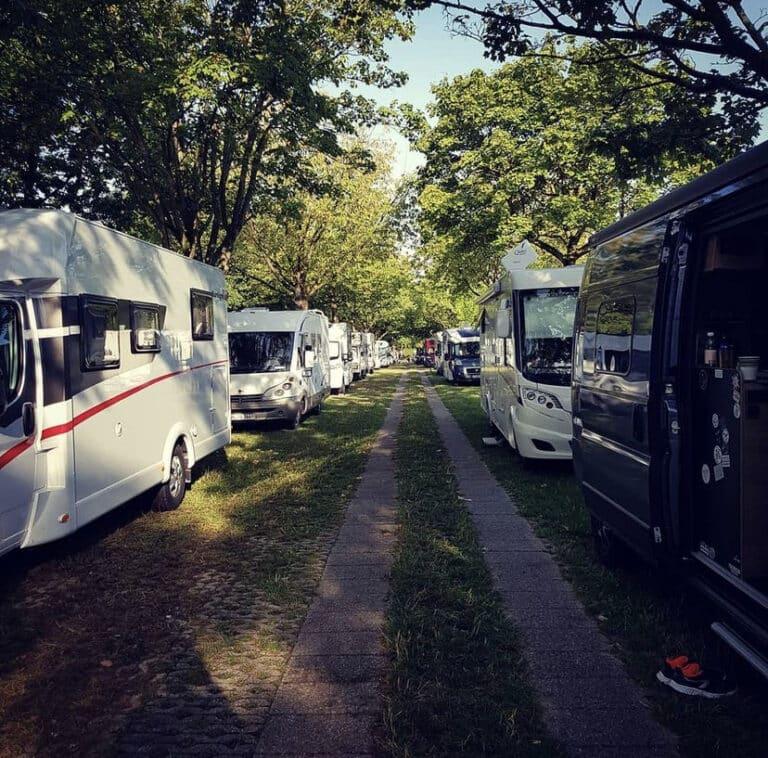 weg-zu-deinem-camper-camping-beratung-camper-ausbau-campingberatung.com